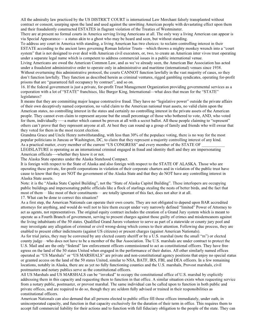 noticeofdefault_page_0024.jpg