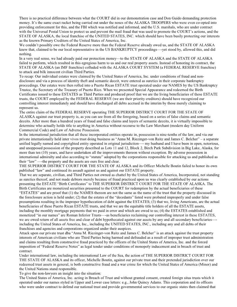 noticeofdefault_page_0029.jpg