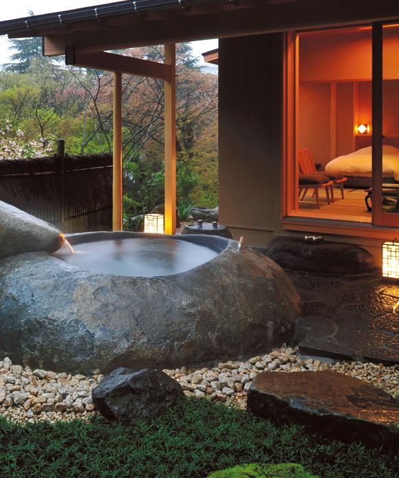 japan-traditional-inns-gora-kadan_jpg_1310980944