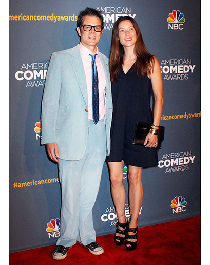 1401397429321_1398973795580_johnny-knoxville-week-in-style