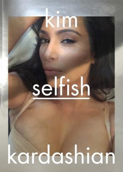 rs_634x889-140808095045-634.kim-kardashian-selfish-book