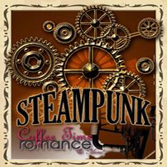 steampunkbutton