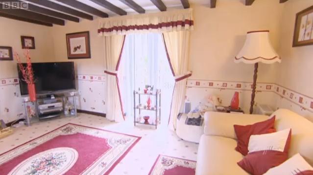 livingroom1part1