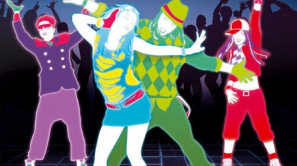 just-dance-2-uk-sales