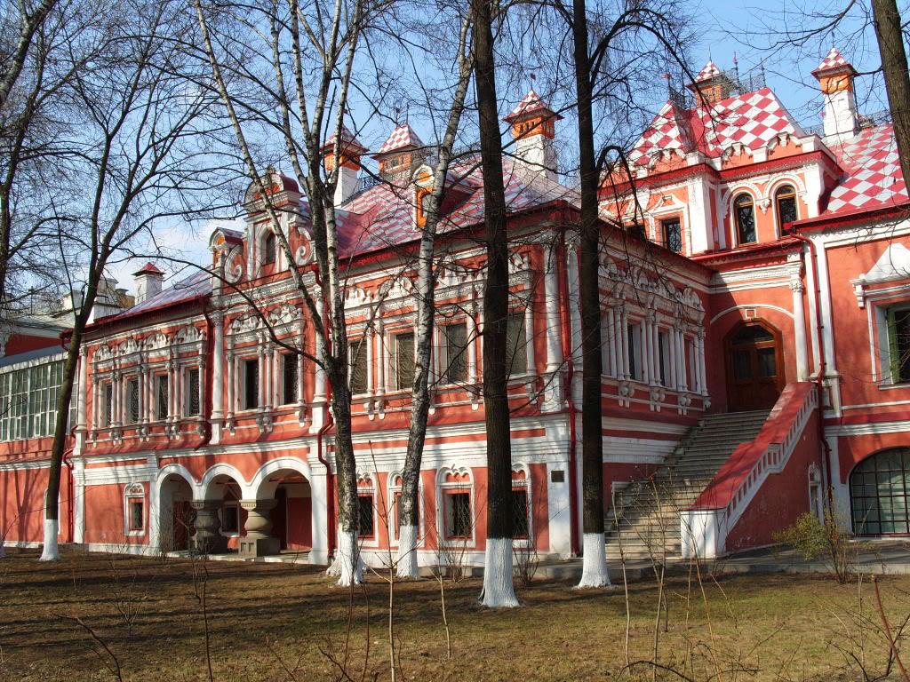 palaty_volkovykh_yusupovykh_1
