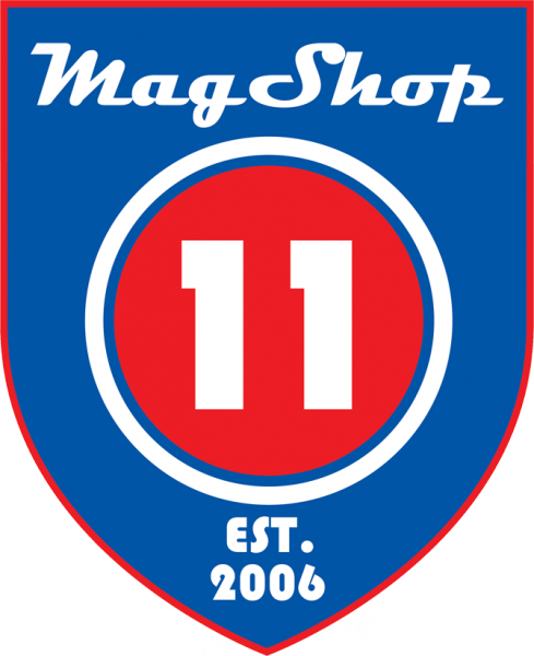 https://ic.pics.livejournal.com/clubmagshop/81244141/184231/184231_600.png
