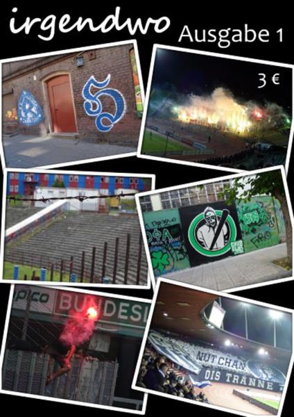 https://ic.pics.livejournal.com/clubmagshop/81244141/280072/280072_600.jpg