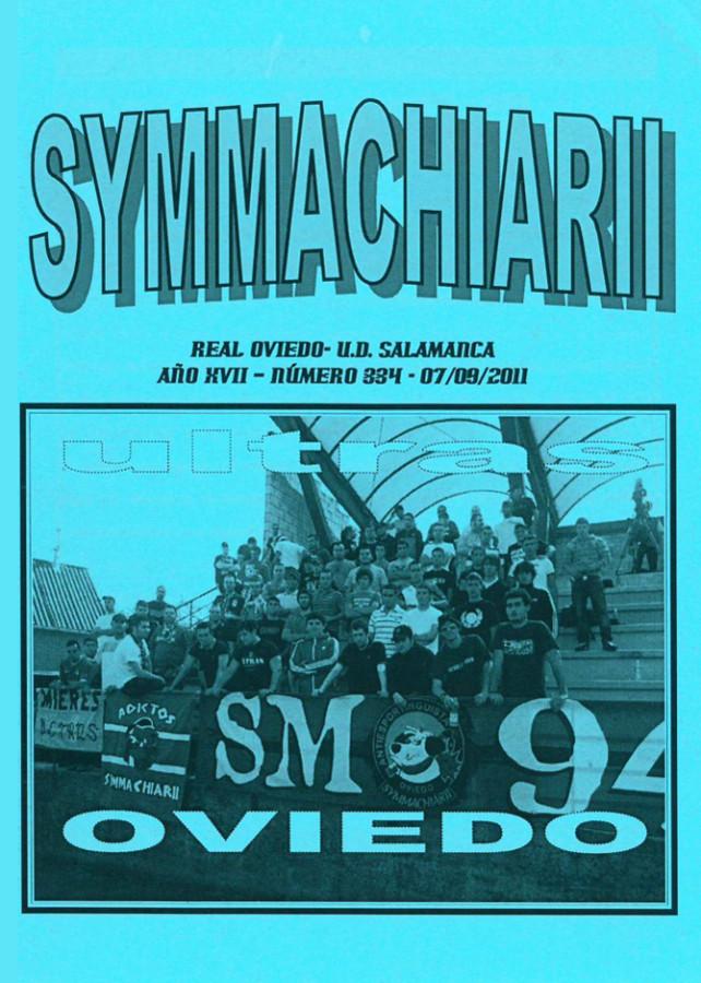 Symmachiarii_334