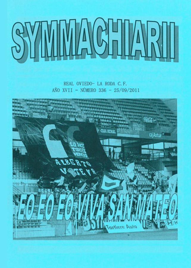 Symmachiarii_336