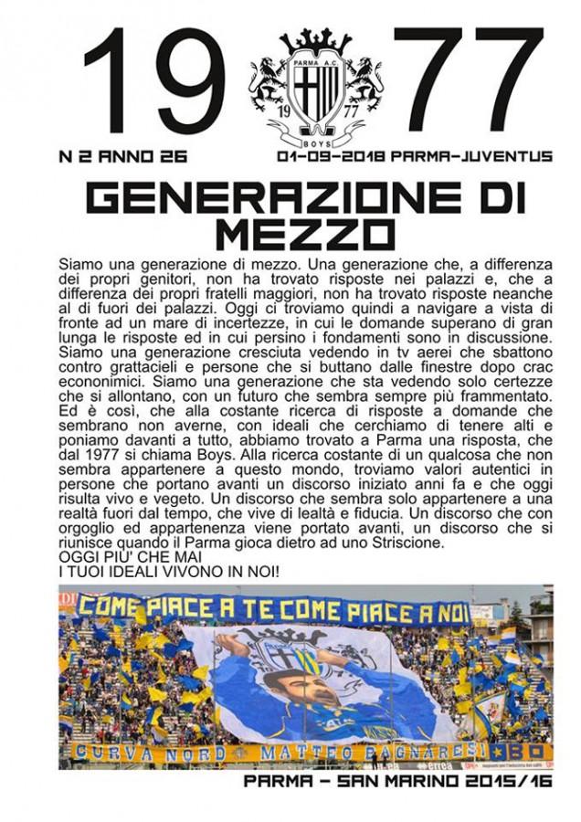 Parma Boys_2_2018_19