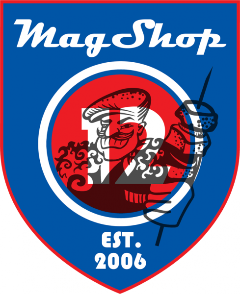 https://ic.pics.livejournal.com/clubmagshop/81244141/462793/462793_600.png