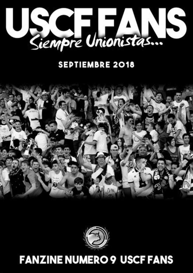 USCF fans_9