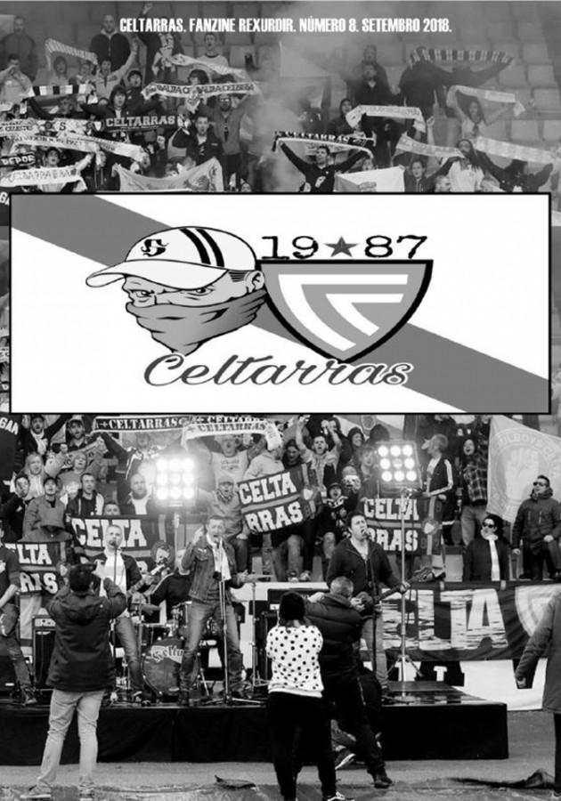 Celtarras_8
