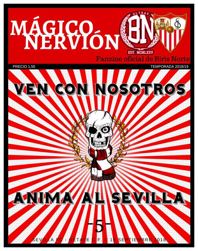 Magico nervion_5
