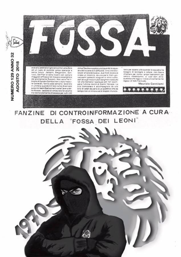 Fossa_129