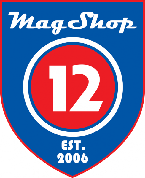 https://ic.pics.livejournal.com/clubmagshop/81244141/497212/497212_600.png