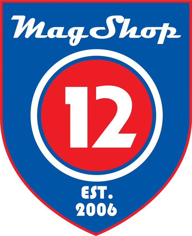 12_лет