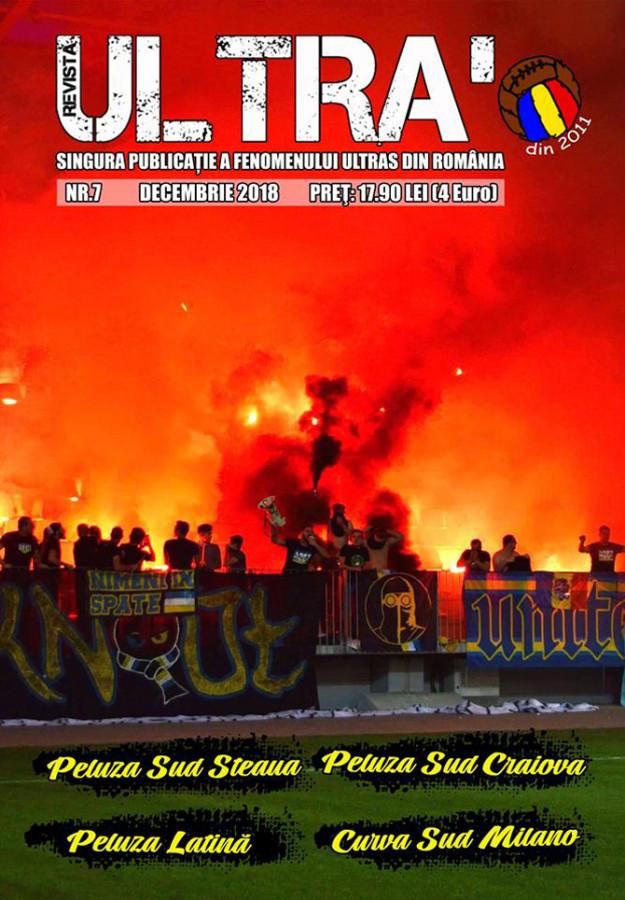 Revista ultra_7
