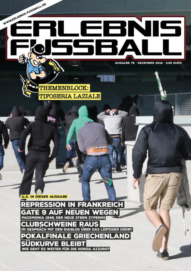 Erlebnis fussball_76