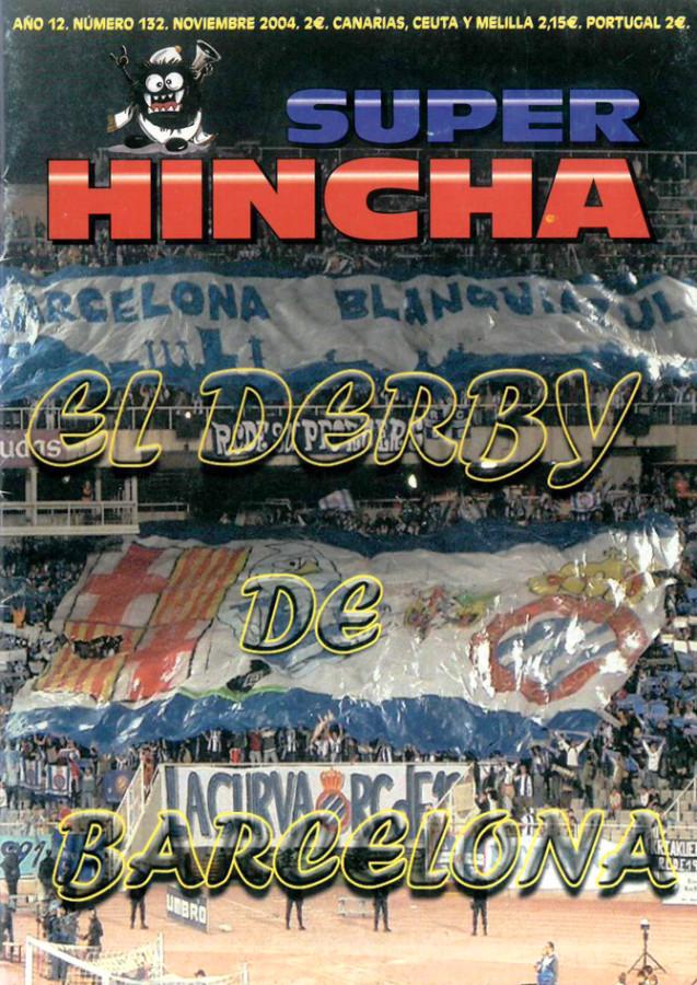 Super Hincha_132