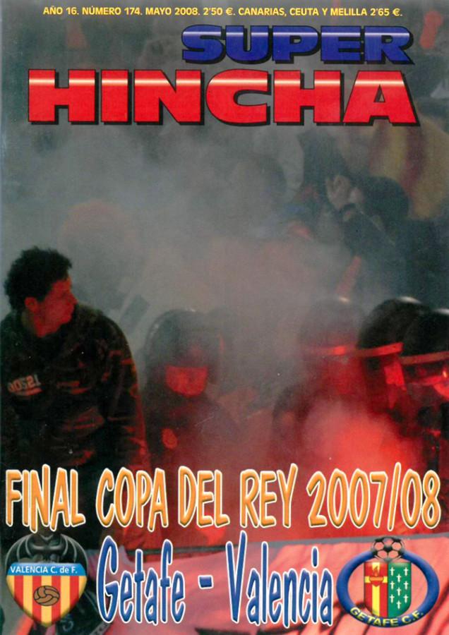 Super Hincha_174