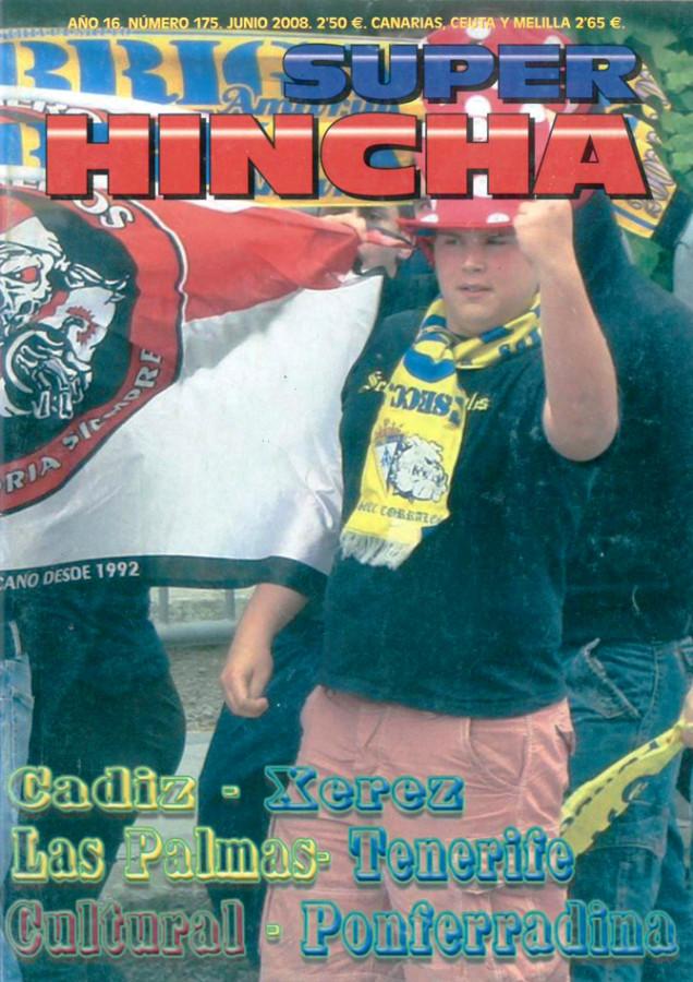 Super Hincha_175