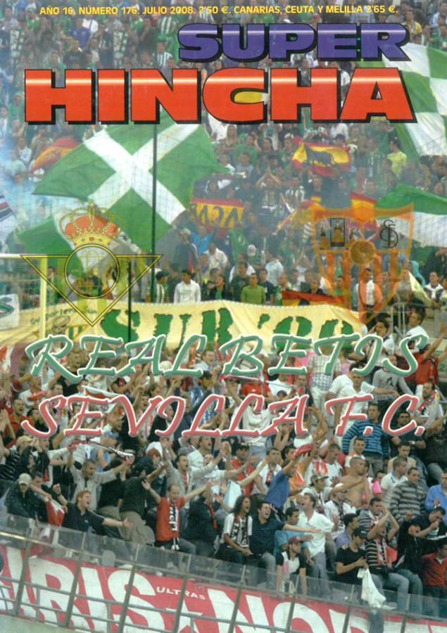 Super Hincha_176
