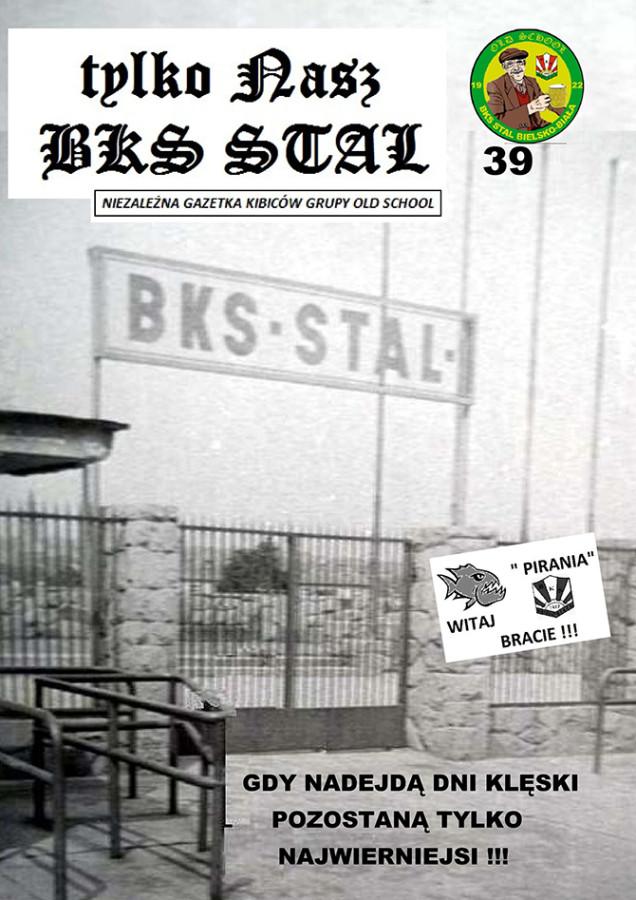 Tylko nasz BKS Stal_39