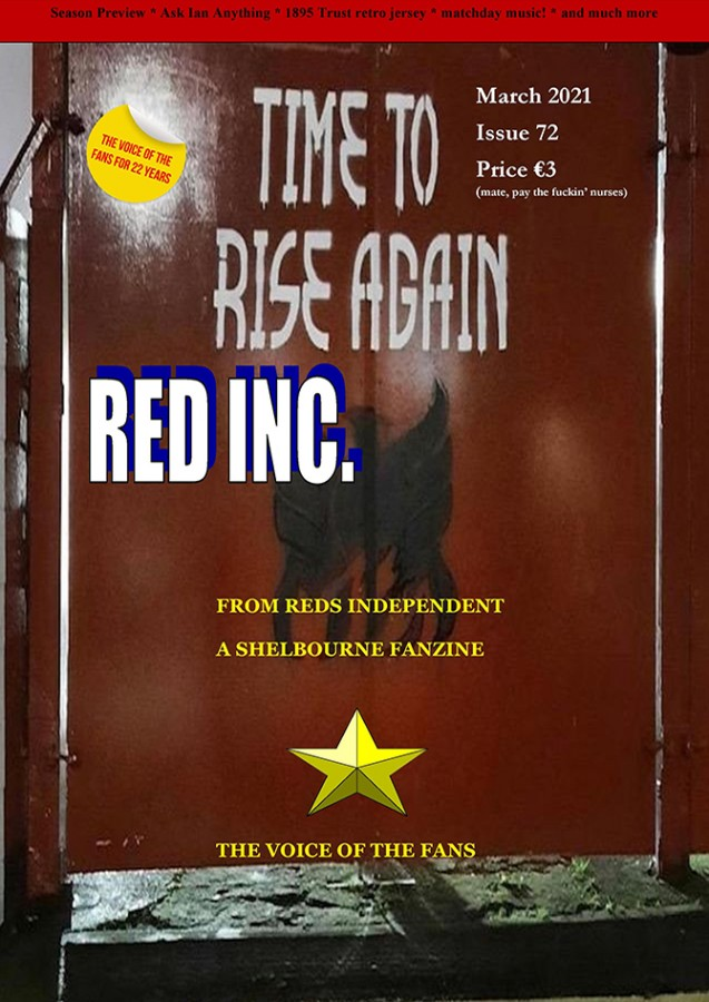 Red inc._72
