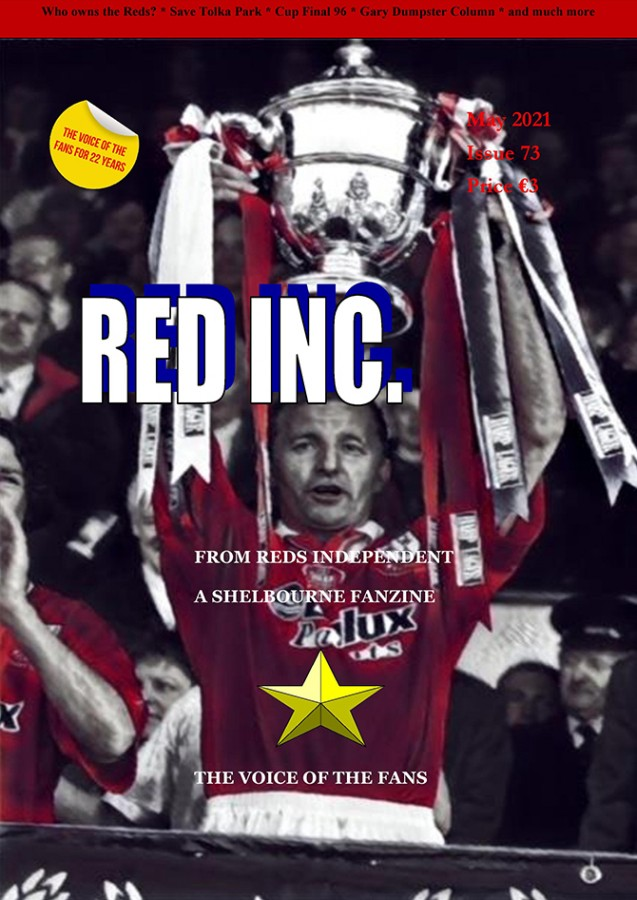 Red inc._73