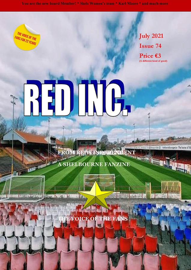 Red inc._74