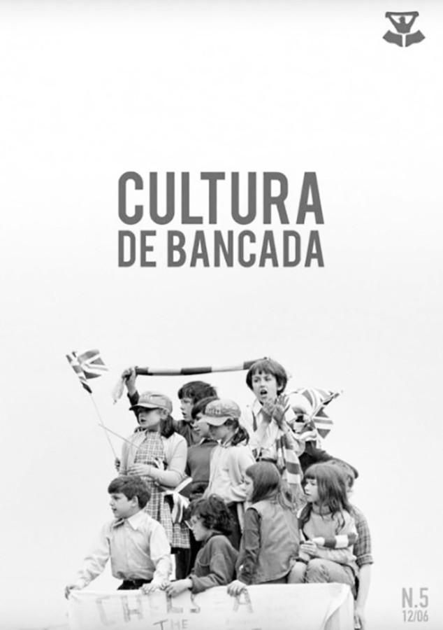 Cultura de bancada_5_1