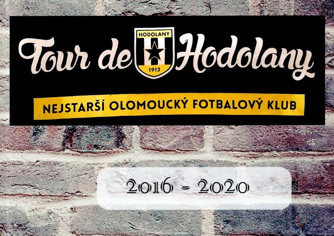 Tour de Hodolany