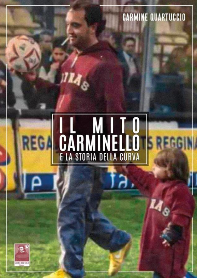 Il mito Carminello