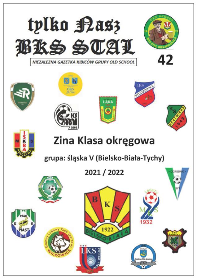 Tylko nasz BKS Stal_42