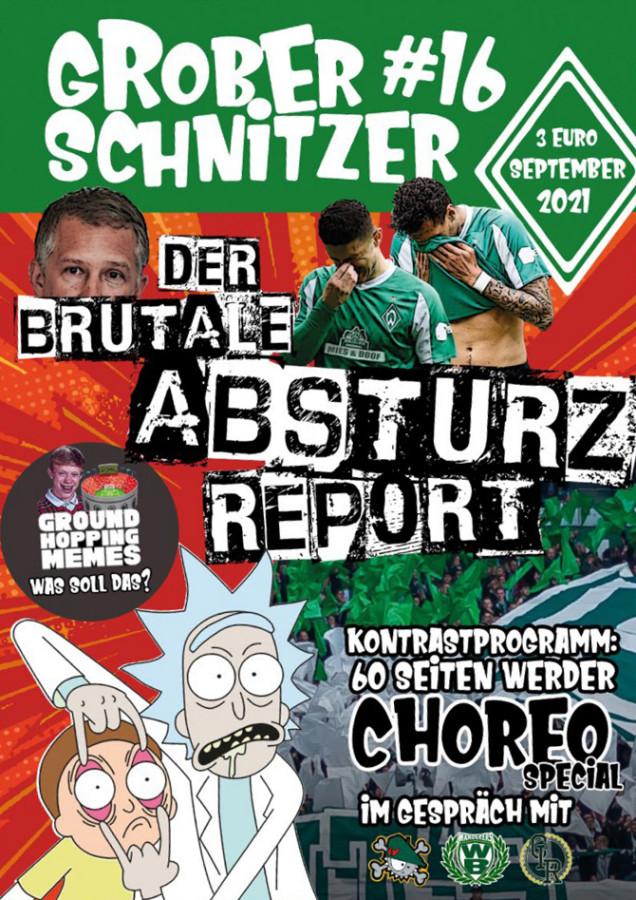 Grober schnitzer_16