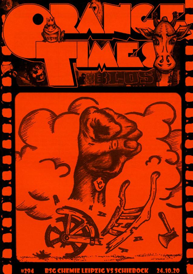 Orange times_294