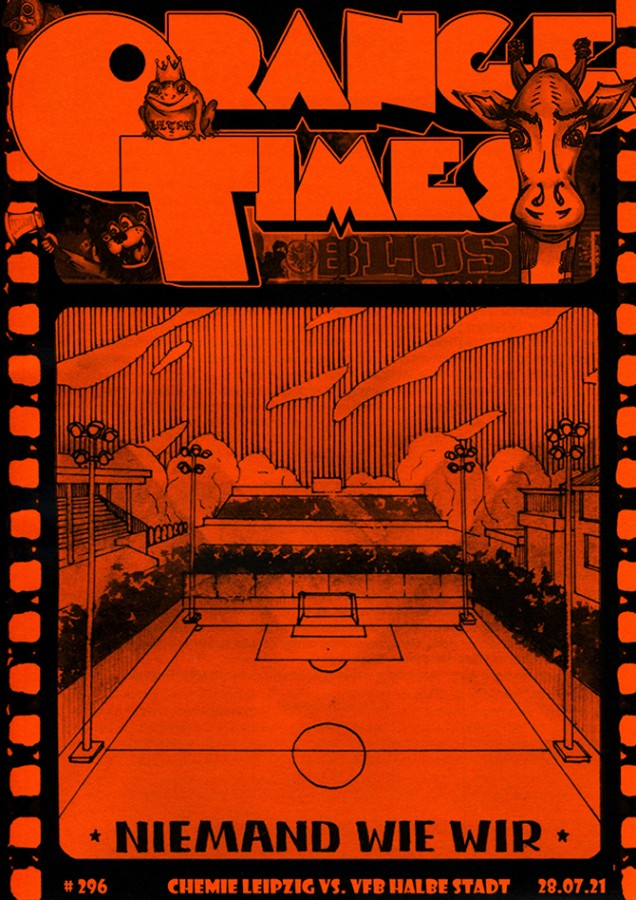 Orange times_296