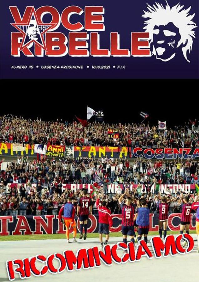Voce ribelle_115