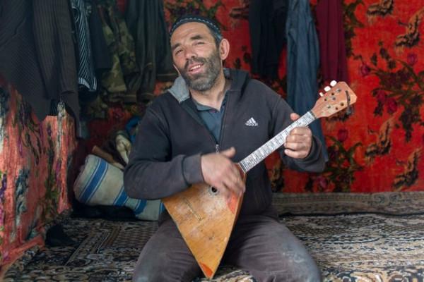 Дагестан, Чечня, Ингушетия