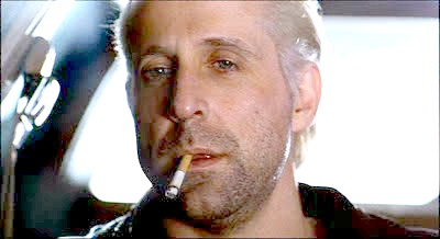 clutch_c - Separated at Birth? Peter Stormare and Ryan Gosling