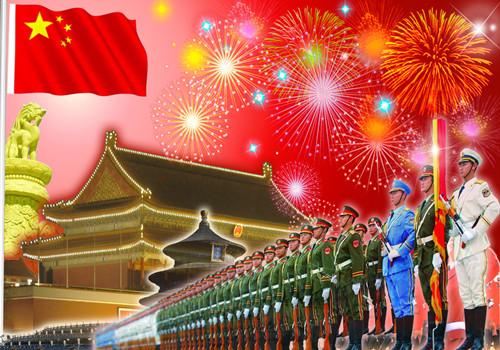 открытки китайской народной республики испанки без одежды