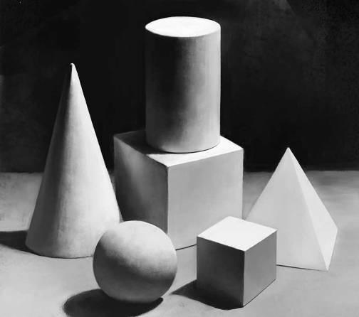 img-izocenter-natyurmort-geometricheskie-tela