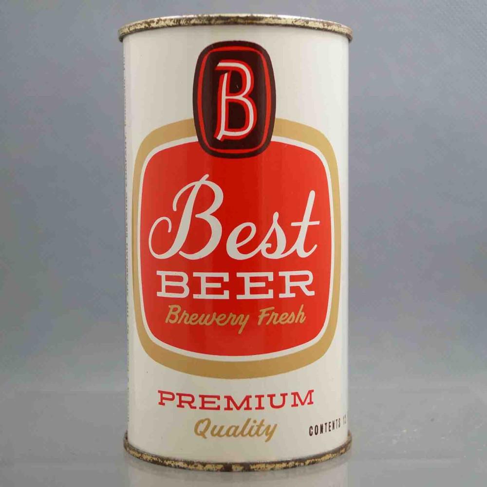 best-premium-36-20-beer-can-1