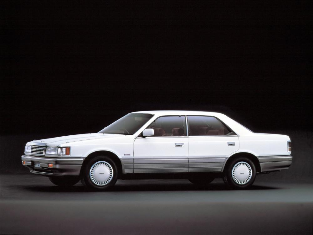 Mazda_Luce