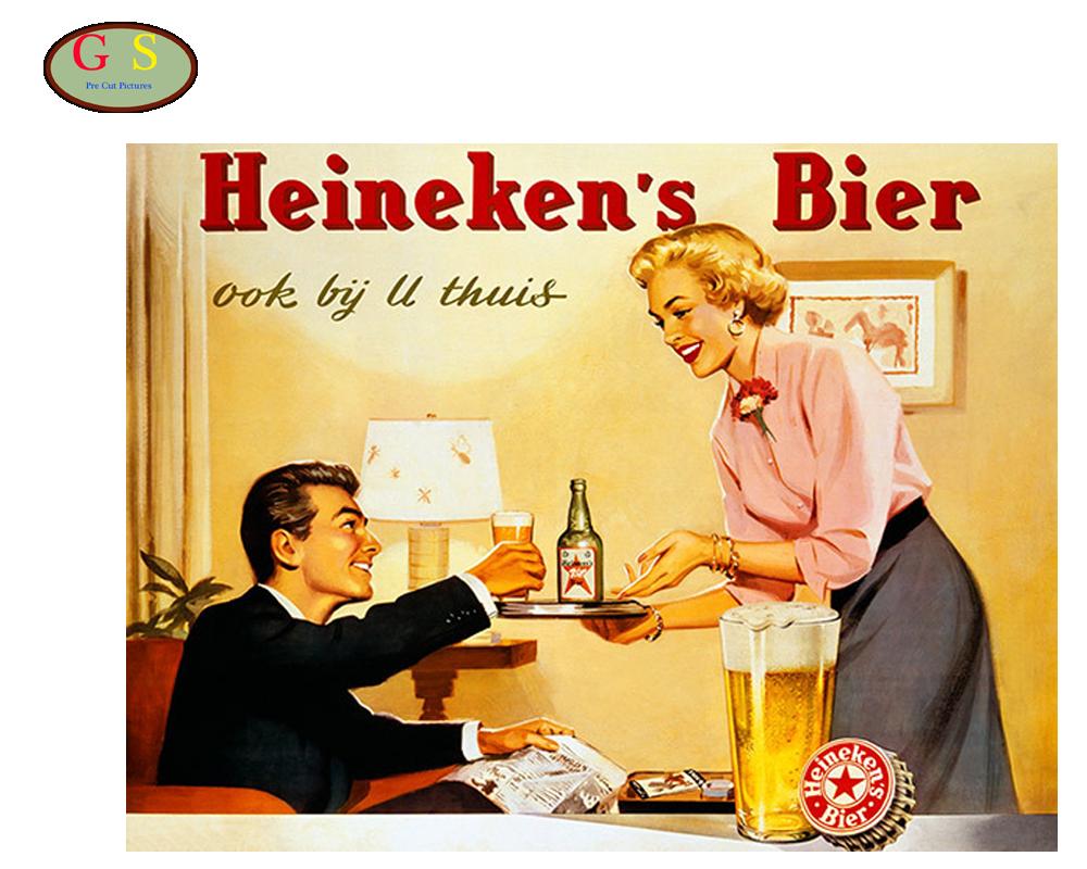 Oude-Heineken-Reclame15