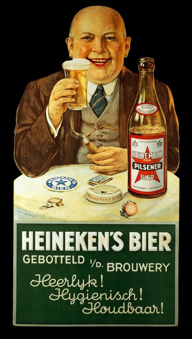 Heineken-Vintage-Ad-11-624x1101