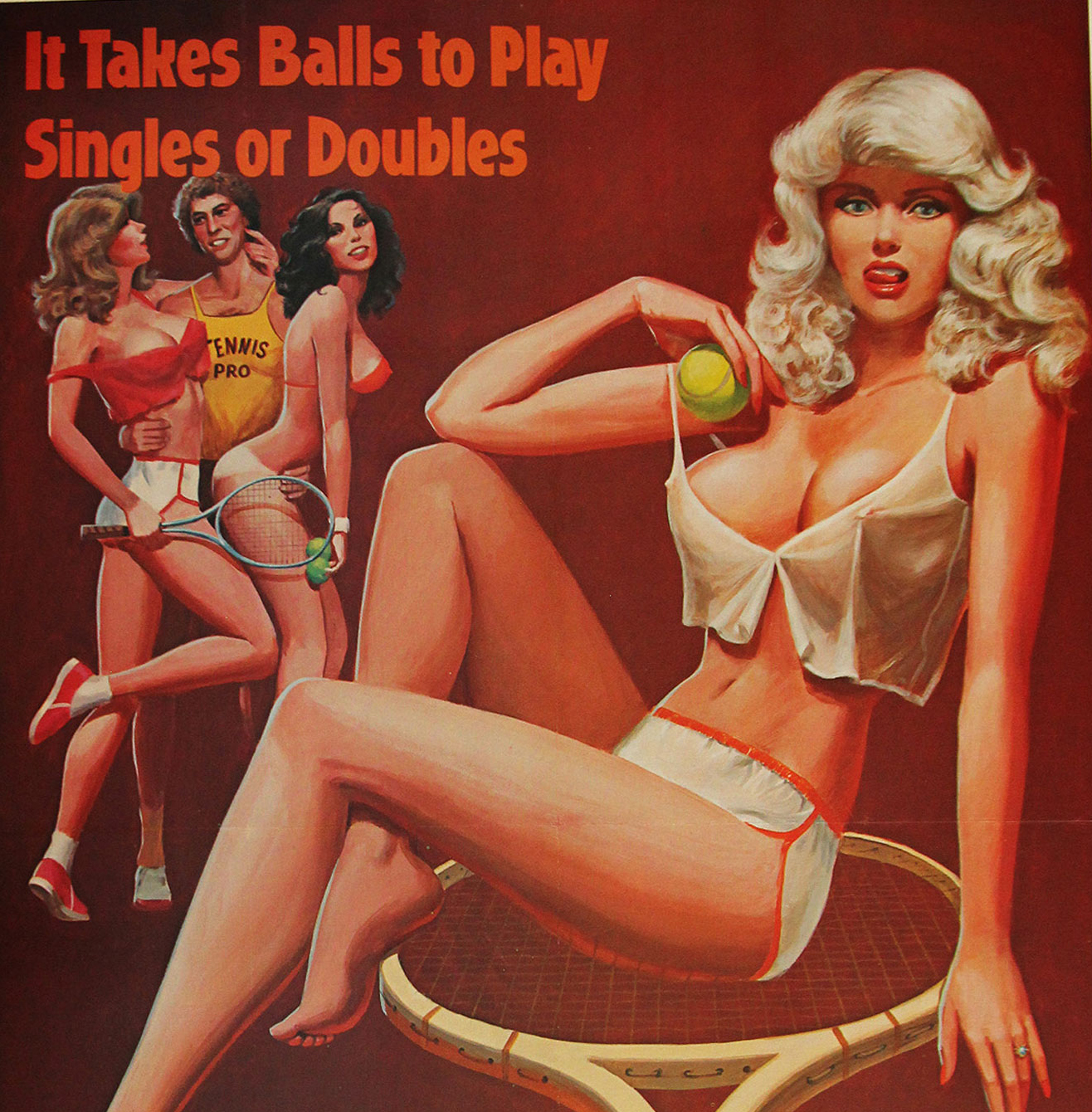 Retro-plakaty-promujace-filmy-porno