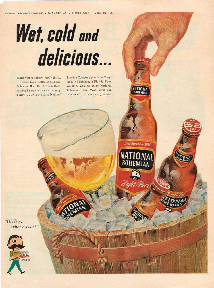 National-Bohemian-Beer-Paper-Ads-The-National-Brewing-Company_79226-1
