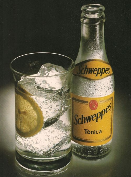 48275c167fce3edca6d48ad58c19902a--tonic-water-vintage-ads